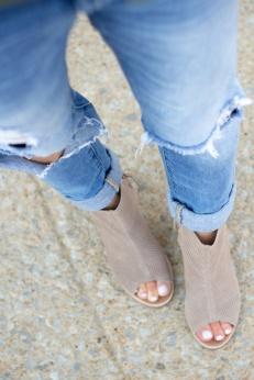 cella-jane-nordstrom-lush-tunic-fall-style-8359-1