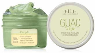 guac-star-reg-soothing-avocado-hydration-mask-1