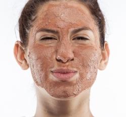 sand-your-ground-clarifying-mud-exfoliation-mask-195