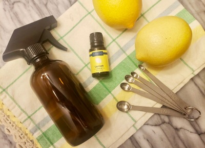 edit 1 lemon spray